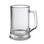 Кружка для пива 0,33 л. d=75, h=150 мм Дрезден /6/612/ АКЦИЯ, Arcoroc (Россия)
