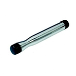 Мадлер нерж/резина L=20 см d=3,5 см MGSteel /1/120/**