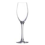 Бокал для вина 160 мл. d=66, h=175 мм Малеа /6/24/ **