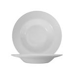 Блюдо l=250*215 мм. для пасты (Pasta)