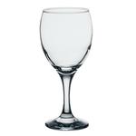 Бокал для вина 345 мл. d=71, h=180 мм Империал /12/ /6482/
