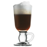 Бокал Irish Coffee 280 мл d=77, h=152 мм /12/