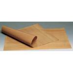 Коврик для выпечки 60*40 см. тефлоновый антипригарный /1/