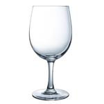 Бокал для вина 230 мл. d=64/71, h=154 мм Церемони /6/