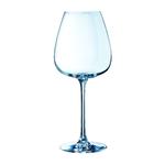 Бокал для вина 350 мл. d=85, h=210 мм красн. Гранд Сепаж /6/24/