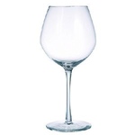 Бокал для вина 350 мл. d=58/90, h=200 мм Каберне /6/24/