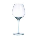 Бокал для вина 470 мл. d=70/97, h=212 мм Каберне /6/24/