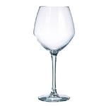 Бокал для вина 580 мл. d=73/103, h=220 мм Каберне /6/24/