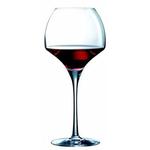 Бокал для вина 470 мл. d=103, h=228 мм Опен ап/6/24/ (E9040)