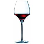 Бокал для вина 400 мл. d=89, h=231 мм Опен ап /6/24/ (D1458)