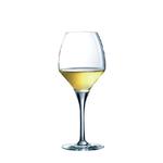 Бокал для вина 270 мл. d=77, h=190 мм Опен ап /4/16/ (D1481) **
