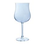Бокал для вина 380 мл. d=87, h=185 мм Каберне Балон /6/24/ **