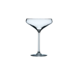 Шампанское-блюдце 300 мл. d=120, h=170 мм Каберне (D6140) /6/24/