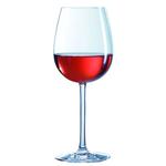 Бокал для вина 550 мл. Энелог (U0912) /4/16/ (E0187) Z