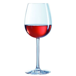Бокал для вина 550 мл. d=90, h=228 мм Энелог /6/24/ - Под заказ