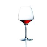 Бокал для вина 320 мл. d=87, h=180 мм Опен ап /6/24/ (D6773)