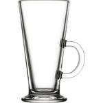 Бокал Irish Coffee 263 мл. d=73 мм. h=148 мм. Глинтвейн Б /12/
