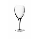 Бокал для вина 480 мл. d=91, h=220 мм Микеланджело /4/