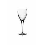 Бокал для вина 235 мл. d=72, h=191 мм Микеланджело /4/