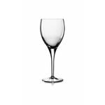 Бокал для вина 340 мл. d=82, h=203 мм Микеланджело /4/