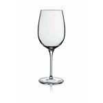 Бокал для вина 590 мл. d=91, h=238 мм Винотека /6/