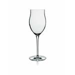 Бокал для вина 340 мл. d=77, h=223 мм Винотека /6/