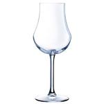 Бокал для вина 160 мл. d=70мм, h=170мм Опен ап Спиритс /6/24/(E5205)