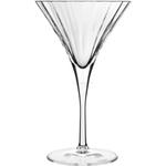 Бокал для мартини 260 мл. d=113, h=185 мм Бах /4/
