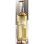 Графин 0,75 л. d=80, h=295 мм для вина Оптима /1/ - Под заказ