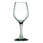 Бокал для вина 385 мл. d=64, h=211 мм Изабелла Б (440172) /12/24/