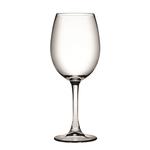 Бокал для вина 360 мл. d=62, h=212 мм Классик Б /12/