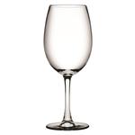 Бокал для вина 445 мл. d=65, h=219 мм Классик Б /12/