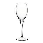 Бокал для вина 210 мл. d=53, h=205 мм Монте Карло Б /6/