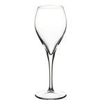 Бокал для вина 260 мл. d=58, h=215 мм Монте Карло Б /6/