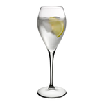 Бокал для вина 325 мл. d=60, h=232 мм Монте Карло Б /12/