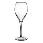 Бокал для вина 445 мл. d=69, h=242 мм Монте Карло Б /6/