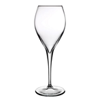 Бокал для вина 445 мл. Монте Карло Б /6/