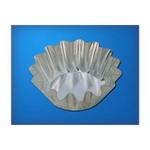 Форма для кекса №1 95 мл d=85 мм. h=30 мм. /1/ - Под заказ