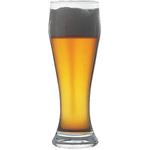 Стакан для пива 0,3 л. d=67/65, h=199 мм Паб Б /24/