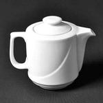 """Крышка универсальная к чайнику 600 мл. и сахарницам """"Восточный"""" (ИКУ 22) - Под заказ"""
