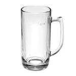 Кружка для пива 0,33 л. d=73, h=152 мм Минден /15/630/