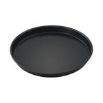 Противень для пиццы d=24 см. голубая сталь FM PRO /5/