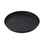 Противень для пиццы d=30 см. голубая сталь FM PRO /10/