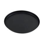 Противень для пиццы d=40 см. голубая сталь FM PRO /1/10/
