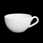 Чашка 165 мл. чайная Классик SEILER /16/ (блюдце 47106/47108)