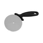 Нож для пиццы d=10 см. ручка пластик FM PRO /1/6/