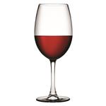 Бокал для вина 630 мл. Классик Б /6/