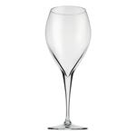 Бокал для вина 600 мл. d=75, h=254 мм Монте Карло Б /6/