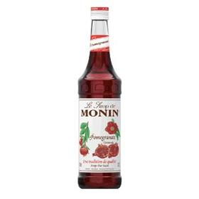"""Гранат 0,7 л """"Монин"""""""