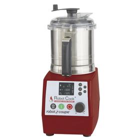 Процессор кухонный ROBOT COUPE ROBOT-COOK 43000R